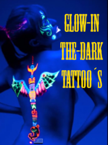 glow-in-the-dark-tattoo´s